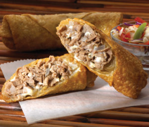 SC Grill Catering Near Me Philly Cheese Steak SC Rolls
