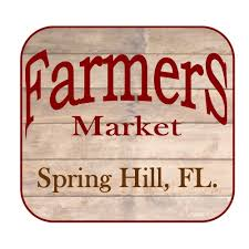 SC Grill Will Be Open At the Spring Hill Farmers Market