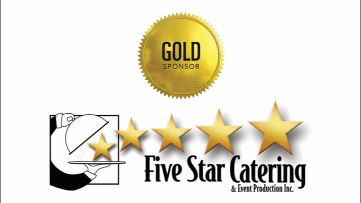 SC Grill's Five Star Wedding Catering In Hudson FL