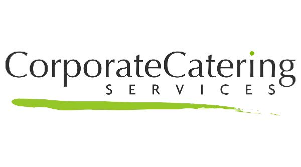 SC Grill Catering Offers Corporate Catering Hudson FL