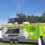 SC Grill Catering Provides The Best On Site Catering Near Me In Spring Hill, Brooksville and Hudson FL.