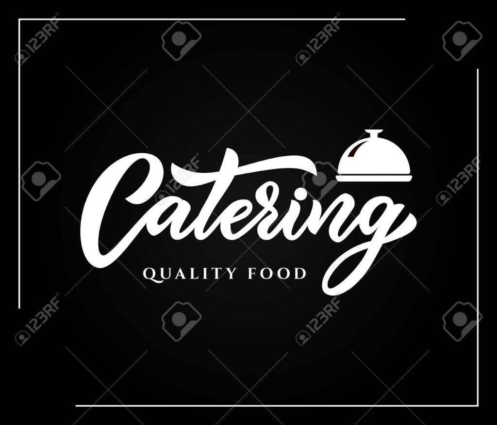 SC Grill Catering is The Best Catering in Holiday FL, New Port Richey And Tarpon Springs.