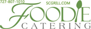 SC Grill Foodie Catering Near Me in Spring Hill, Brooksville and Port Richey